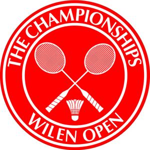 Wilen_Open_Logo