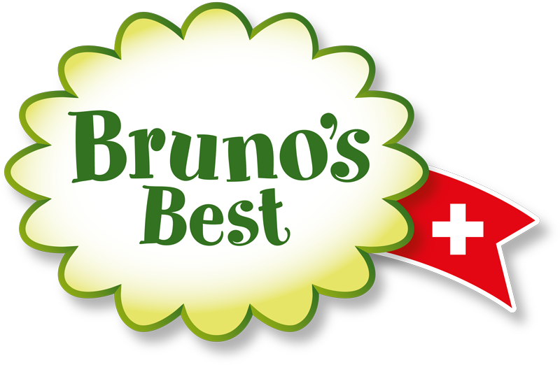 Bruno's Best